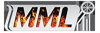 MML Official Website